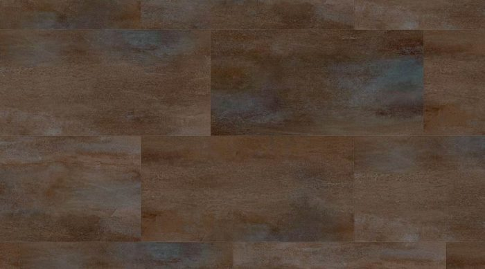 Creation 55 0094-Rust-Metal