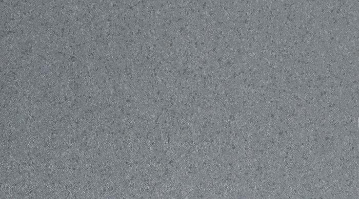 GTI MAX Connect 0235-Dark-Grey