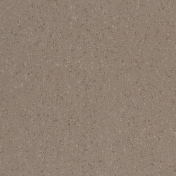 GTI MAX CleanTech 0261-Scirocco