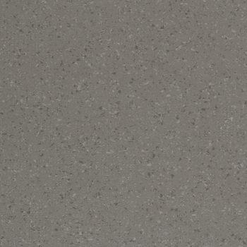 GTI MAX CleanTech 0262-Libeccio