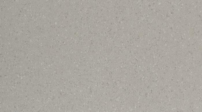 GTI MAX CleanTech 0263-Bora