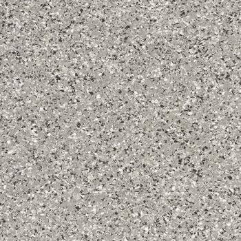 GTI MAX CleanTech 0264-Ponente
