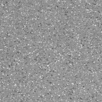 GTI MAX CleanTech 0266-Peler