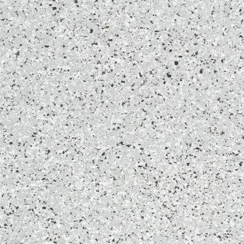 GTI MAX CleanTech 0268-Ermellino