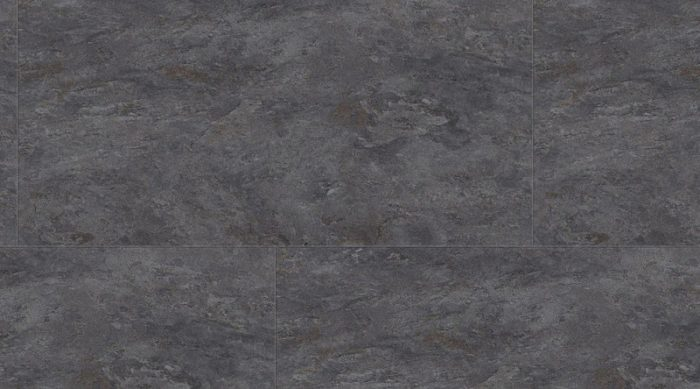 Creation 55 Click 0438-norvegian-slate