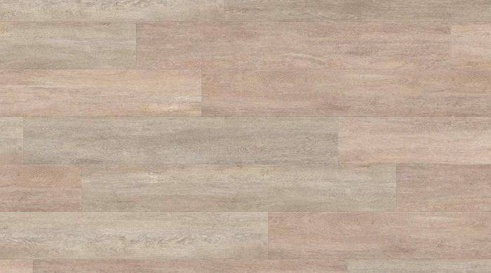 Creation 55 Looselay 0441-Honey-Oak