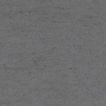 Creation 55 Click 0967-lava-grey