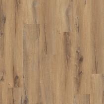 Rigid 55 Lock Acoustic 0016-Puno-Brown