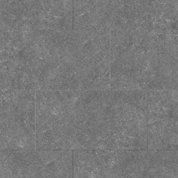 Creation 70 0085-Dock-Grey
