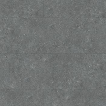 Creation 70 Click 0085-Dock-Grey