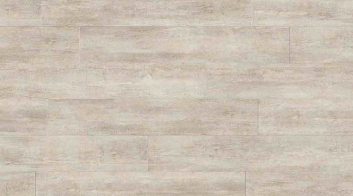 Creation 70 0356-Denim-Wood