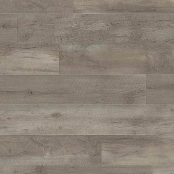 Creation 55 0426-Vintage-Oak