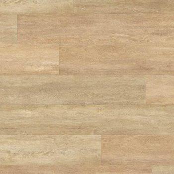 Creation 55 0441-Honey-Oak