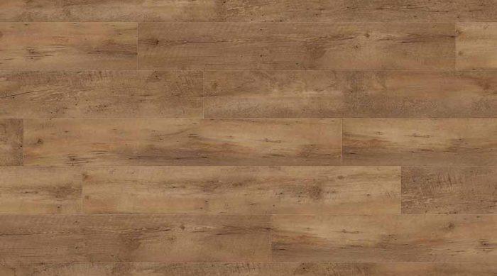 Creation 30 0445 Rustic Oak