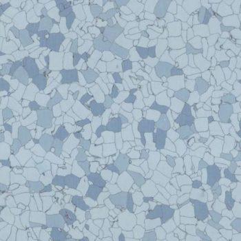 Mipolam Technic EL5 0637-Light-Blue