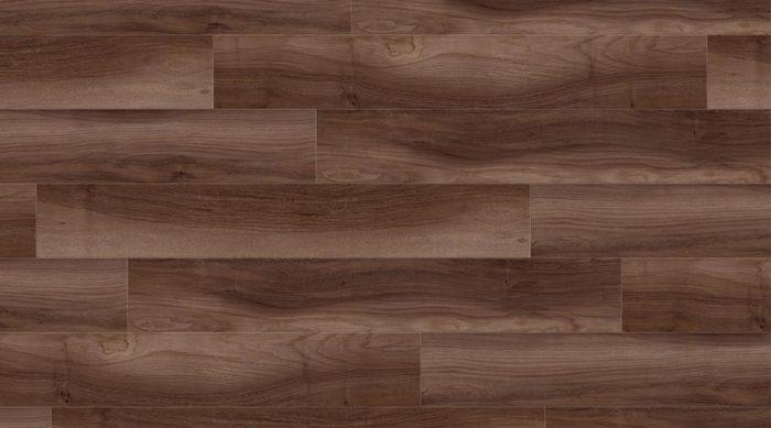 Creation 30 0741-Timber-Rust