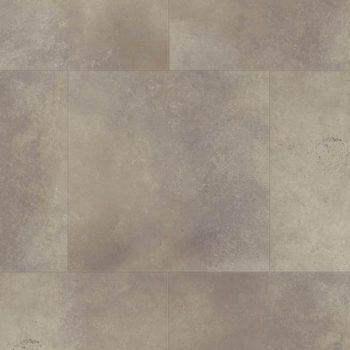 Creation 55 0751-Durango-Taupe