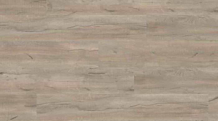 Creation 30 0795-Swiss-Oak-Cashmere