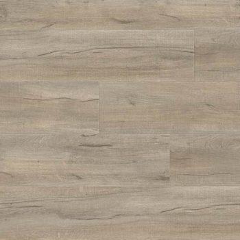 Creation 55 0795-Swiss-Oak-Cashmere