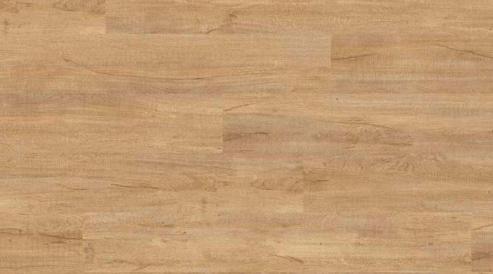 Creation 30 0796-Swiss-Oak-Golden