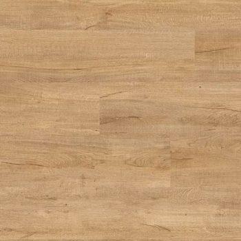 Creation 55 0796-Swiss-Oak-Golden