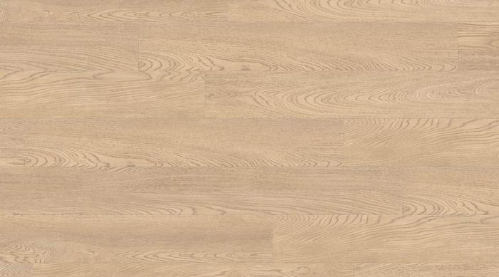 Creation 55 0812-Royal-Oak-Blond