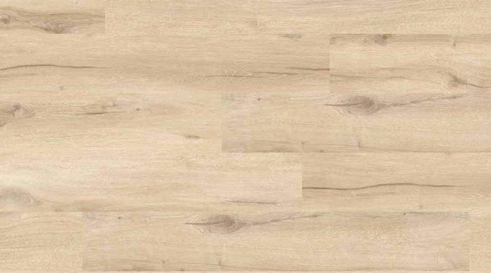 Creation 30 0849-Cedar-Pure