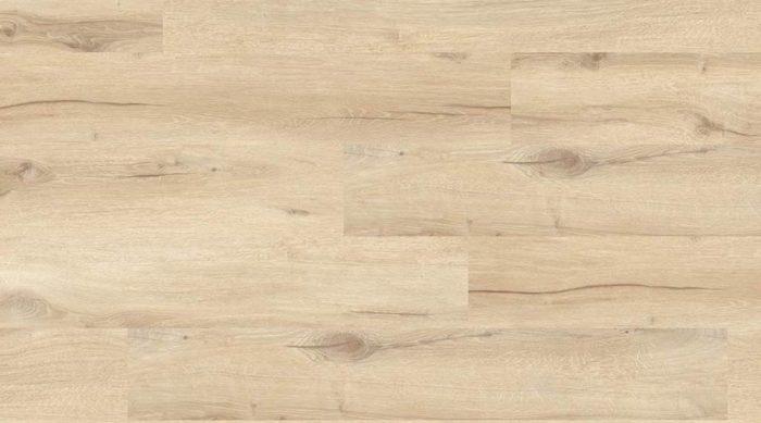 Creation 55 0849-Cedar-Pure
