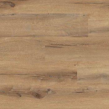 Creation 55 0850-Cedar-Brown
