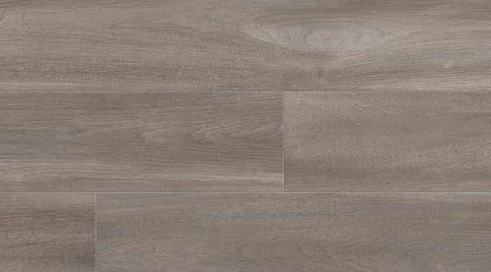 Creation 55 0855-Bostonian-Oak-Grey
