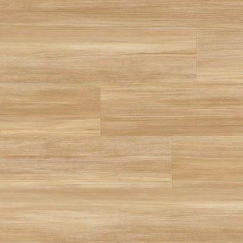 Creation 55 0857-Stripe-Oak-Honey