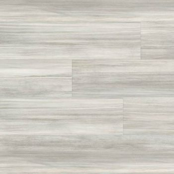Creation 55 0858-Stripe-Oak-Ice
