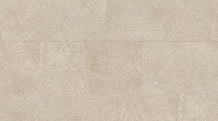 Creation 55 0861-Reggia-Ivory
