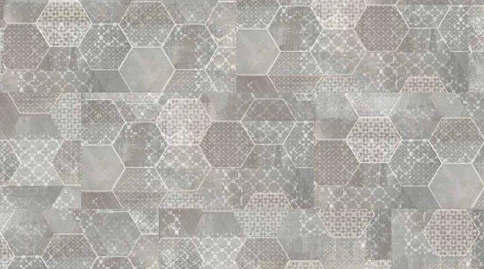 Creation 30 0865-Cementine-Buckskin