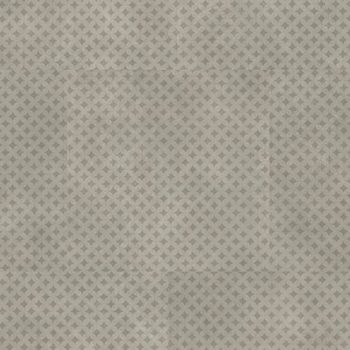 Creation 55 0866-Bloom-Taupe
