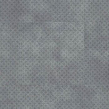 Creation 55 0867-Bloom-Grey