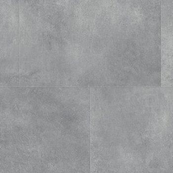 Creation 55 0869-Bloom-Uni-Grey