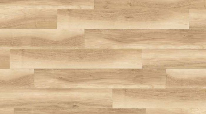 Creation 30 0874-Timber-Gold