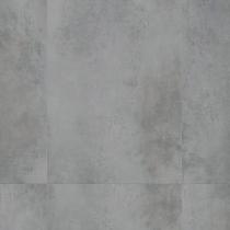 Rigid 55 Lock Acoustic 0960-Kuta-Grey