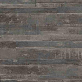 Creation 70 1053-Toasted-Wood-Ash