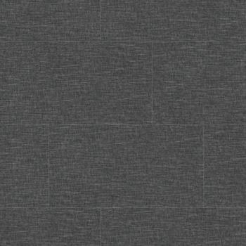 Creation 70 Click 1058-Gentleman-Grey
