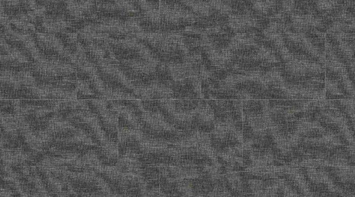 Creation 70 1058-Gentleman-Grey