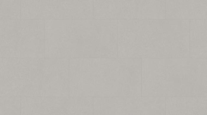 Creation 70 Click 1060-Pure-Concrete-Light