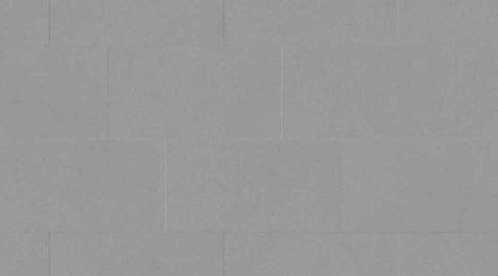 Creation 70 1061-Pure-Concrete-Medium