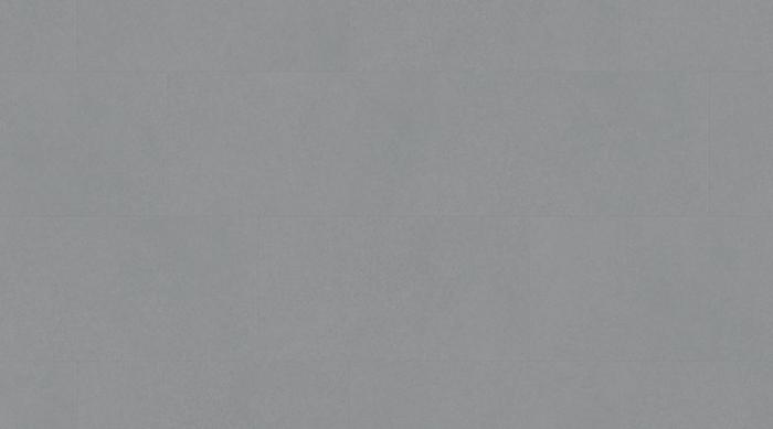 Creation 70 Click 1061-Pure-Concrete-Medium