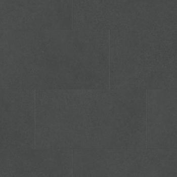 Creation 70 Looselay 1062-Pure-Concrete-Dark