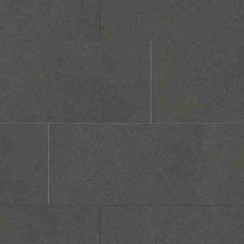Creation 70 1062-Pure-Concrete-Dark