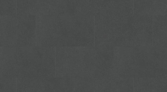 Creation 70 Click 1062-Pure-Concrete-Dark