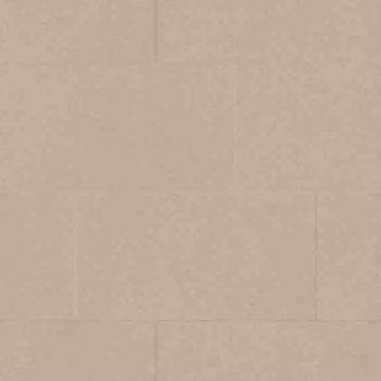 Creation 70 1063-Pure-Concrete-Beige
