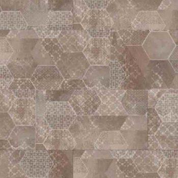 Creation 70 1065-Prado-Terracotta